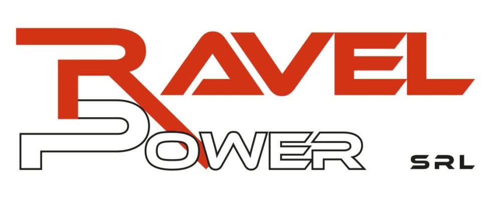 Ravel Power Udine